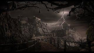 Download 世界のゾクゾクする幽霊屋敷 11選 Video