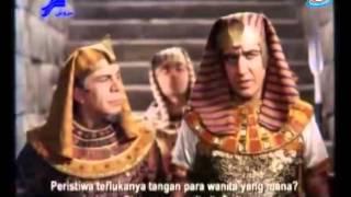Download Film Nabi Yusuf episode 18 subtitle Indonesia Video