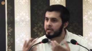 Download Надир абу Халид ″А перед Аллахом как отвечать?″ Video