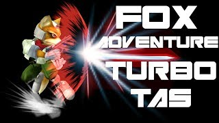 Download Turbo TAS: Fox Adventure Mode (Very Hard, No Damage) Video