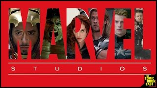 Download Marvel Cinematic Universe Retrospective & Why im making it! Video