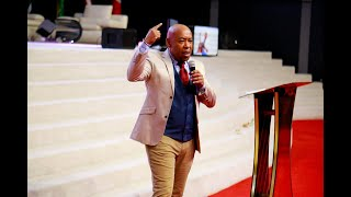 Download Wait On God | Bishop Mzilikazi | Day 15/40 Fasting & Prayer | Monday 27 January 2020 AMI LIVESTREAM Video
