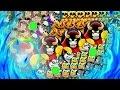 Download Agario No Way Out Solo Pro Epic Agario Mobile GamePlay! Video