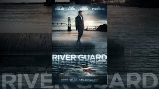 Download The River Guard Video