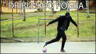 Download Como driblar seu adversário: Dribles do Pogba -#22 - FOOTZ Video