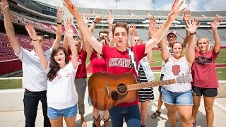 Download An Arkansas Anthem Video