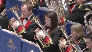 Download The Triumph of Time - Black Dyke Band Video