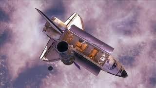Download Tàu con thoi được phóng lên vũ trụ và trở về như thế nào ??? Video