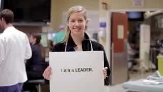 Download I am a Nurse - National Nurses Week Video