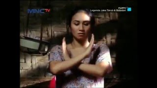 Download film tv 2018 mnctv Legenda Jaka Tarub dan Bidadari Video