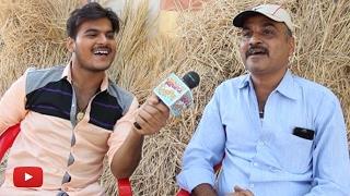 Download पापा ने खोले कल्लू की ज़िन्दगी के राज़, देखिये पूरा इंटरव्यू | Arvind Akela Kallu Biography Video