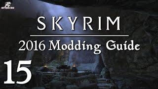 Skyrim Elfx