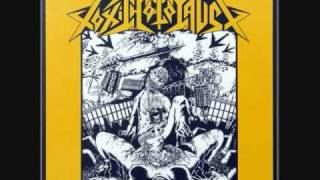 Download Toxic Holocaust: Exxxecutioner Video