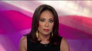 Download Judge Jeanine: I'll tell you what happened, Hillary Video