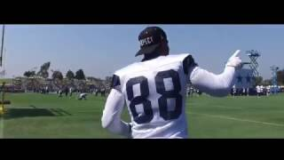 Download Finish This Fight - Dez Bryant Video