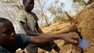 Download Global Profits from Dangerous Child Labor Video