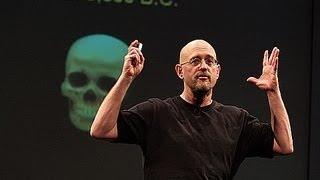 Download The surprising science of happiness   Dan Gilbert Video