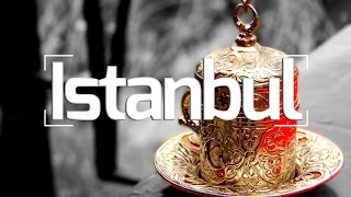 Download Top 10 Things to Do: Istanbul, Turkey Video