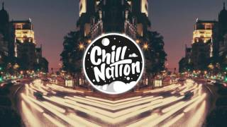 Download All Yours | Chill Mix (R&B, Chill Trap Music) Video