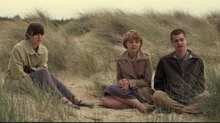 Download Never Let Me Go Full Film HD - Romance Movies Full Movie Video