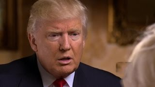 Download President-elect Trump on protesters, Obama meeting Video