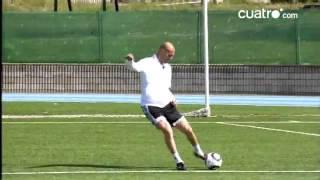 Download Cracks Enzo y Zidane entrenan junto a los jugadores YouTube Video