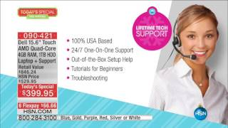 Download HSN | Electronic Gifts 11.28.2016 - 12 PM Video
