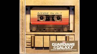 Download Come and get Your Love(Guardians of the Galaxy Intro song) - Redbone Video