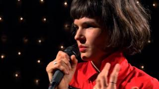 Download The Dø - Full Performance (Live on KEXP) Video