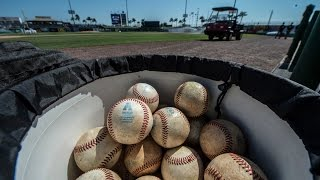 Download American Athletic Conference Baseball Championship, Game 11 Video