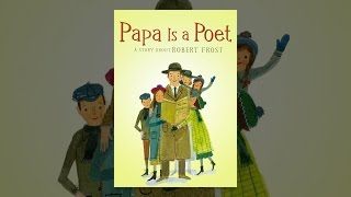 Download Papa Is a Poet Video