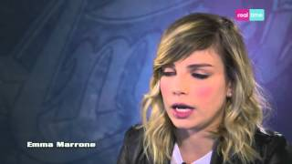 Download Amici di Maria De Filippi: Emma Marrone Video