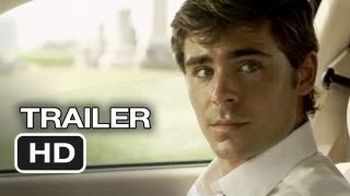 Download At Any Price Official Trailer #1 (2013) - Zac Efron, Heather Graham Movie HD Video