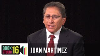Download Juan Martinez Answers Questions About Murderer Jodi Arias | Conviction Video