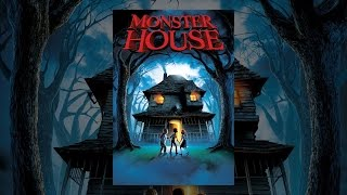 Download Monster House Video
