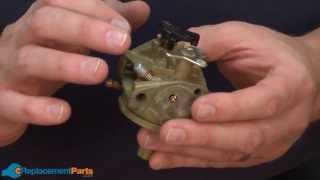 Download How to Fix a Honda Carburetor Video