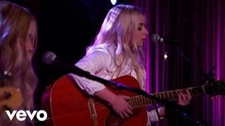 Download Bahari - California (Acoustic Performance) Video