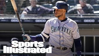 Download Robinson Cano: 'Anyone Caught Cheating Should Not Be In Hall Of Fame' | SI NOW | Sports Illustrated Video