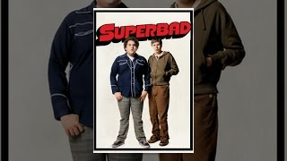Download Superbad Video