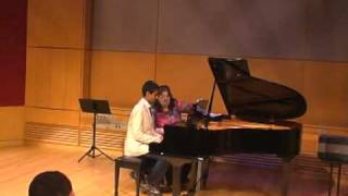 Download Sri at the Bose corporate headquarters auditorium. Framingham Massachusetts. USA Video