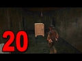 Download Red Dead Redemption - Part 20 - What's in the Safe?! Video
