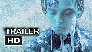 Download Titanic 2 - Jack's Back (2019 Trailer Remastered) Video