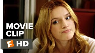 Download Midnight Sun Movie Clip - Witness Protection Story (2018) | Movieclips Coming Soon Video
