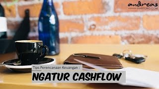 Download Ngatur Cashflow | Tips Perencanaan Keuangan Video