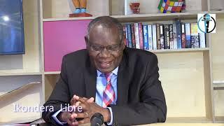 "Download ""NGIRA IKINIGA IYO NGIYE KUVUGA MELCHIOR NDADAYE""/ Ambassadeur UWIBAJIJE SYLVESTRE Video"