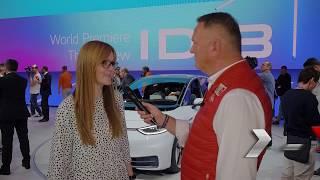 Download TV Automagazin S9 01 - IAA 2019. - Frankfurtski autosalon 1. dio Video