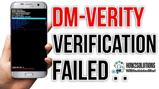 S7 S7 Edge Cert IMEI Repair Tool 1 1 5 Free Download Video MP4 3GP