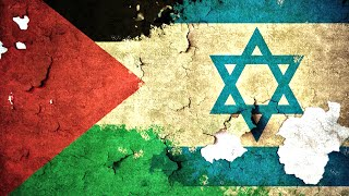 Download Israel and Palestine Explained Video