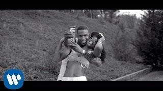 Download Trey Songz - Heart Attack Video