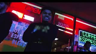 Download CashMoneyAp - No Patience (feat. Polo G & NoCap) Music Video Video